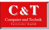 C & T Vertriebs GmbH